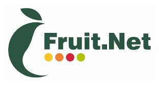 Icona Fruit.net